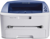 Xerox Phaser 3140 Blue