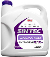 Sintec UNLIMITED G12++ 5л