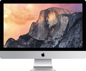 Apple iMac Retina 5K (MF886)