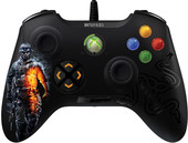Razer Battlefield 3 Onza Tournament Edition