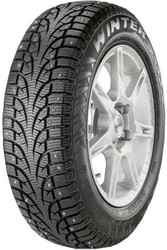 Pirelli Winter Carving Edge 245/50R18 104T (run-flat)