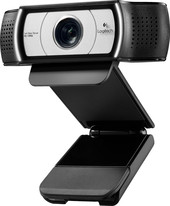 Logitech Webcam C930e (960-000971)