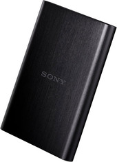 Sony HD-E1 1TB Black (HD-E1/B)