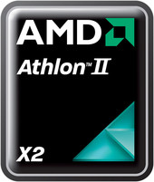 AMD Athlon II X2 280 BOX (ADX280OCGMBOX)