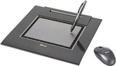 Trust Sketch Design Tablet & Mouse TB-6300 (15357)