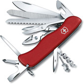 Victorinox WorkChamp (0.9064)