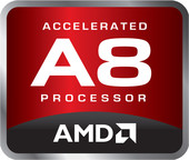 AMD A8-7600 BOX (AD7600YBJABOX)