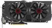 ASUS STRIX R9 280 OC 3GB GDDR5 (STRIX-R9280-OC-3GD5)