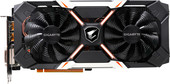 Gigabyte AORUS GeForce GTX 1060 Xtreme Edition 6GB GDDR5