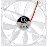 Thermaltake Pure 14 LED Blue [CL-F014-PL14BU-A]
