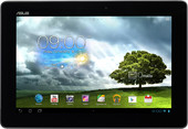 ASUS MeMO Pad Smart ME301T 16GB Blue
