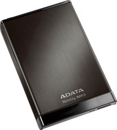 A-Data Nobility NH13 750GB Black (ANH13-750GU3-CBK)