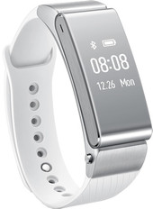 Huawei Talkband B2 White (Standart version)