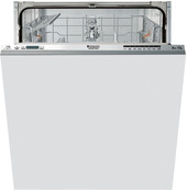 Hotpoint-Ariston LTF 8B019 C EU