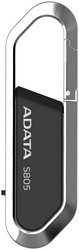 A-Data S805 Sports Grey 32GB (AS805-32G-RGY)