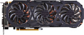 Gigabyte GeForce GTX 960 2GB GDDR5 (GV-N960G1 Gaming-2GD)