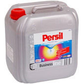 Persil Color 7.5л