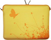 "DIGITTRADE Macbook Sleeve 13.3"" Summer (LS114-13)"