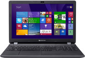 Packard Bell EasyNote TG71BM-P84S (NX.C3UER.010)