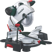 Metabo KS 254 Plus (0102540100)