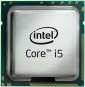 Intel Core i5-4670K (BOX)