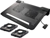Cooler Master NotePal U2 (R9-NBC-8PBK-GP)