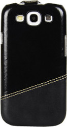 Melkco Premium Leather Case for Samsung Galaxy SIII GT-I9300