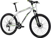 Mongoose Tyax Comp (2013)