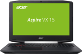 Acer Aspire VX15 VX5-591G [NH.GM4EP.004]