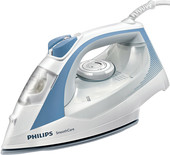 Philips GC3569/02