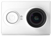 Xiaomi Yi Action Camera Basic Edition