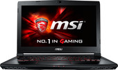 MSI GS40 6QE-017XPL Phantom
