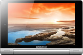 Lenovo Yoga Tablet 8 B6000 16GB (59387732)