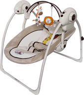 ForKiddy Swing