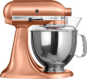 KitchenAid 5KSM150PSECP