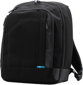 HP Basic Backpack (AM863AA)