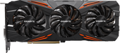 Gigabyte GeForce GTX 1080 G1 Gaming 8GB GDDR5X [GV-N1080G1 GAMING-8GD]