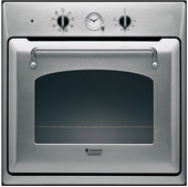 Hotpoint-Ariston FT 850.1 (IX)/ HA