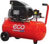 ECO AE-501-18HD