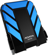A-Data DashDrive Durable HD710 750GB Blue (AHD710-750GU3-CBL)