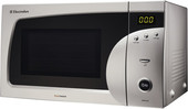 Electrolux EMS2105S