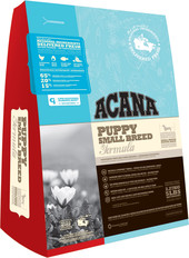 Acana Puppy Small Breed 0.34 кг