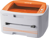Xerox Phaser 3140 Orange