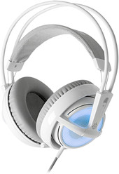 SteelSeries Siberia V2 Frost Blue Edition