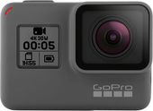 GoPro HERO5 Black [CHDHX-501]