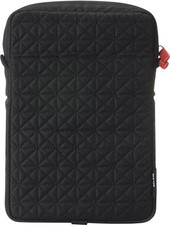 Belkin Quilted Sleeve with Shoulder Strap (F8N153ea)