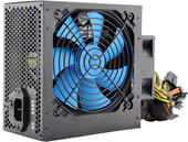 PowerCool DF-ATX-500S