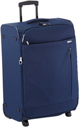 Samsonite S-Cape V63*01 002 Navy Blue