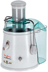 Moulinex JUICE MACHINE JU 5001
