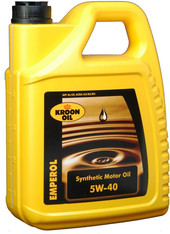 Kroon Oil Emperol 5W-40 5л